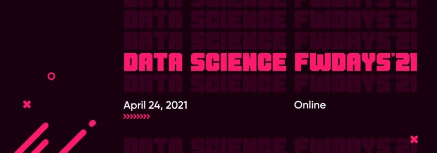 Data Science fwdays'21