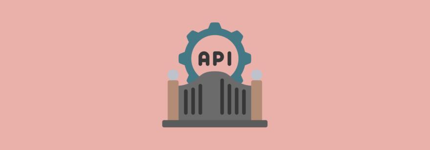 Обложка: Видео: разработка микросервиса на Go на примере реального проекта