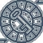 Обложка: 5 древних шифров, которые непросто разгадать без подсказок