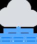 Обложка: AWS Cloud Practitioner: личный опыт подготовки и сдачи экзамена