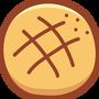 Обложка: Как Льюис Кэрролл анализировал булочки — графическая логическая игра