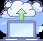 Обложка: Выбор системы хранения данных: 6 главных вопросов облачному провайдеру