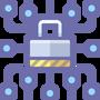 Обложка: Managed Security Service Provider — будущее, настоящее или ненужное ответвление безопасности?