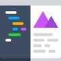 Обложка: Параллелизм, многопоточность, асинхронность: разница и примеры применения (.NET, C#)