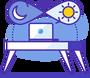 Обложка: Стоит почитать: обзор книги Чарлза Уэзерелла «Этюды для программистов»
