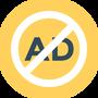 Обложка: Как вашему Android-приложению не получить бан в Adsense