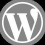 Обложка: Почему WordPress — №1 в стеке технологий для вашего следующего проекта?