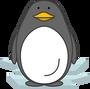Обложка: Выбираем дистрибутив Linux для новичка