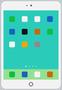 Обложка: Моя история в IT: как самостоятельно изучить Swift и стать iOS-разработчиком