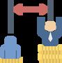 Обложка: Отличия Junior от Senior: 6 главных признаков мудрого разработчика