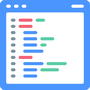 Обложка: Лучшие практики разработки REST API: 20 советов