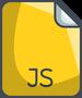 Обложка: Альтернатива if/else и switch: литералы объектов в JavaScript