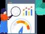 Обложка: Лучшие сервисы для веб скрапинга данных: топ-7