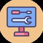 Обложка: Подборка IDE и редакторов кода для Python