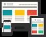 Обложка: Улучшаем адаптивность сайта с помощью CSS функции clamp()