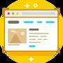 Обложка: 10 шпаргалок для веб-разработчика