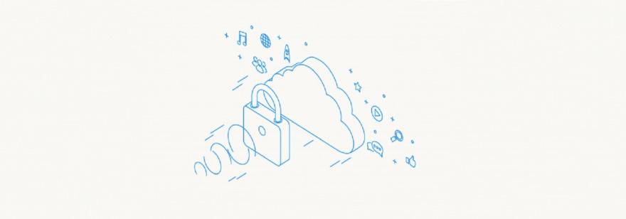 Обложка: Как облачные технологии изменили мир IT