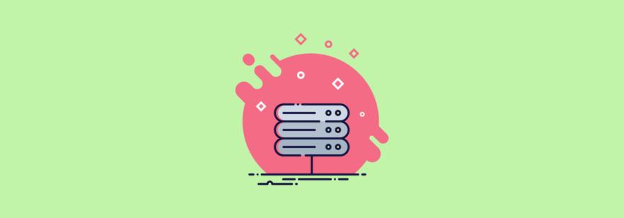 Обложка: Система заметок с нуля. Часть 5: знакомство с объектным хранилищем MinIO и разработка микросервиса на Golang