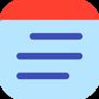 Обложка: Разработка системы заметок с нуля. Часть 3: знакомство с Neo4j, работа над микросервисами CategoryService и APIService