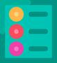 Обложка: Разработка системы заметок с нуля. Часть 2: REST API для RESTful API Service + JWT + Swagger