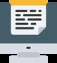 Обложка: Система заметок с нуля. Часть 4: разработка микросервисов NoteService, TagService и UserService