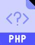Обложка: Недавний взлом PHP как ещё один повод задуматься о текущем состоянии языка