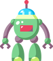 Обложка: Как детей обучают работе с Python