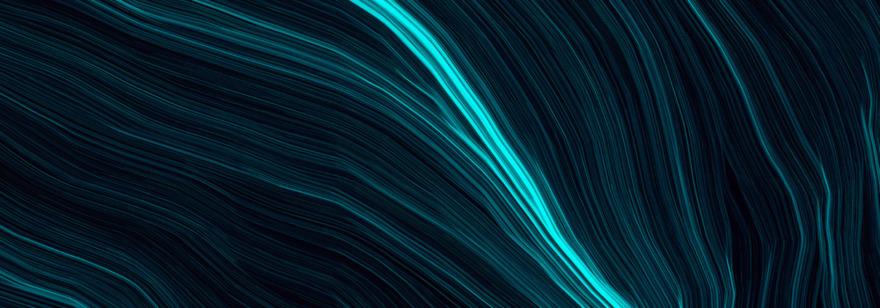 Бэкапы и репликация PostgreSQL. Практика применения
