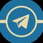 Обложка: Распознавание изображений через бота в Telegram. Проект на Go с использованием TensorFlow