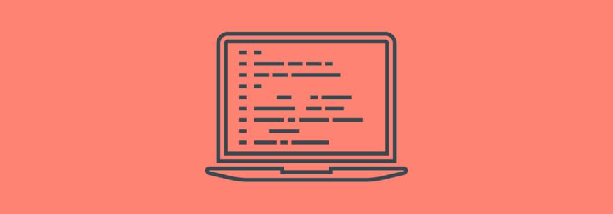 Обложка: Учимся разрабатывать на Golang. Урок 1: основы языка, первое приложение и веб-сервер в 3 строки