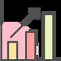 Обложка: Продвижение бренда на IT-рынке: как это делать правильно