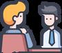Обложка: Собеседование в IT-компанию: что нужно знать джуниору