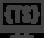 Обложка: Кастомные типы данных в TypeScript: валидация на этапе компиляции