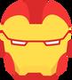 Обложка: Мстители, Братство Кольца или My Little Pony? Выберите свою команду в тесте от Tproger и SimbirSoft