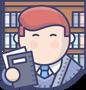 Обложка: IT-технологии для педагогов — чему учиться?