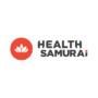 Health Samurai