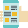 Обложка: Как стать разработчиком мобильных приложений: рассказывает эксперт