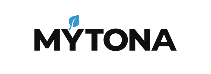 Обложка: Python разработчик (middle)