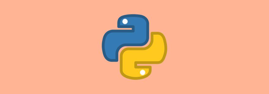 Обложка: Видео: основы Python и разработка первого приложения с помощью FastAPI. Урок 1