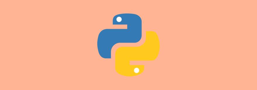 Обложка: Видео: Необычный Python. Полиморфизм, инкапсуляция и перегрузка методов. Урок 3