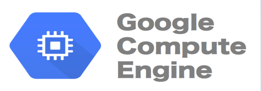 Обложка: В Google Compute Engine нашли уязвимость. Google не спешит её закрывать