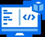 Обложка: Что такое буткемп и почему это лучший способ стать программистом