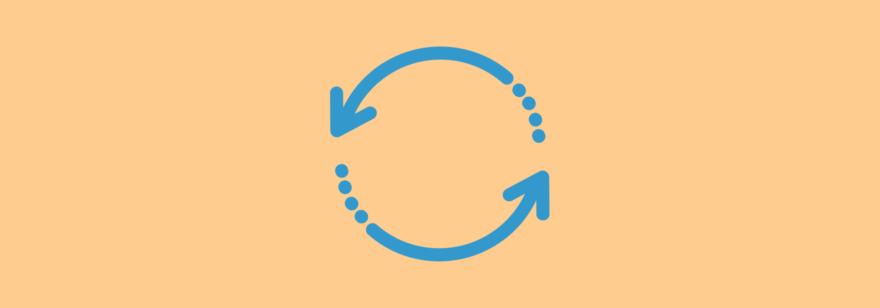Обложка: Учимся разрабатывать на Golang. Урок 4: итератор for range и структура map