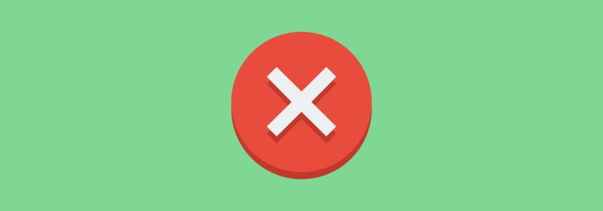 Обложка: Учимся разрабатывать на Golang. Урок 7: работа с ошибками и интерфейс Reader
