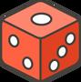 Обложка: Топ-20 советов и трюков, которые помогут начинающим в Unity 3D