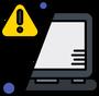 Обложка: Можно ли расшифровать файлы после вируса-шифровальщика