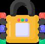 Обложка: Кибербезопасность в интернете: советы эксперта