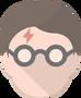 Обложка: Стоит прочитать: обзор книги «Гарри Поттер и методы рационального мышления» Элиезера Юдковского