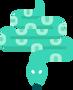 Обложка: Шпаргалка по логированию на Python