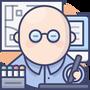 Обложка: Чек-лист для начинающего дизайнера в IT-компании